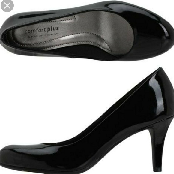 Payless Shoes | Comfort Fit Payless